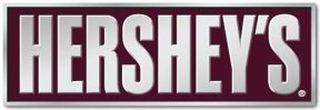 Hershey-Logo-Share