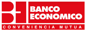 logo_baneco