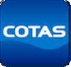 logo_cotas