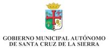 LogoGMSCZ